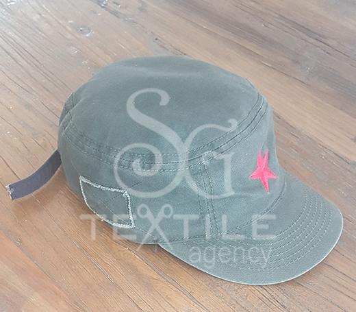 SG-T11