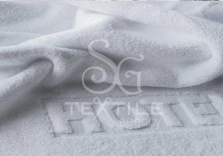 SG-H05